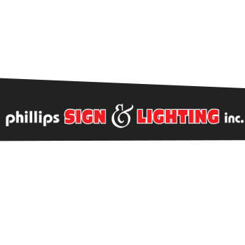 Phillips Sign  & Lighting Inc. image 9