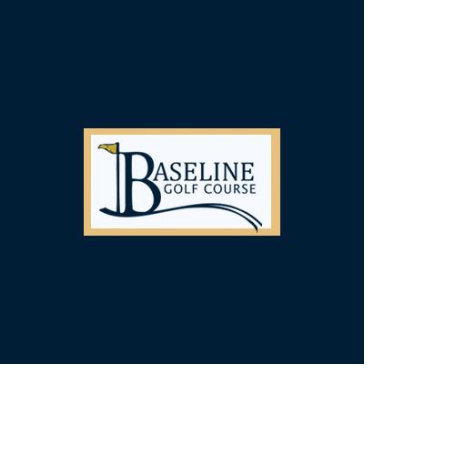 Baseline Golf Course image 0