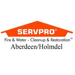 SERVPRO of Aberdeen / Holmdel