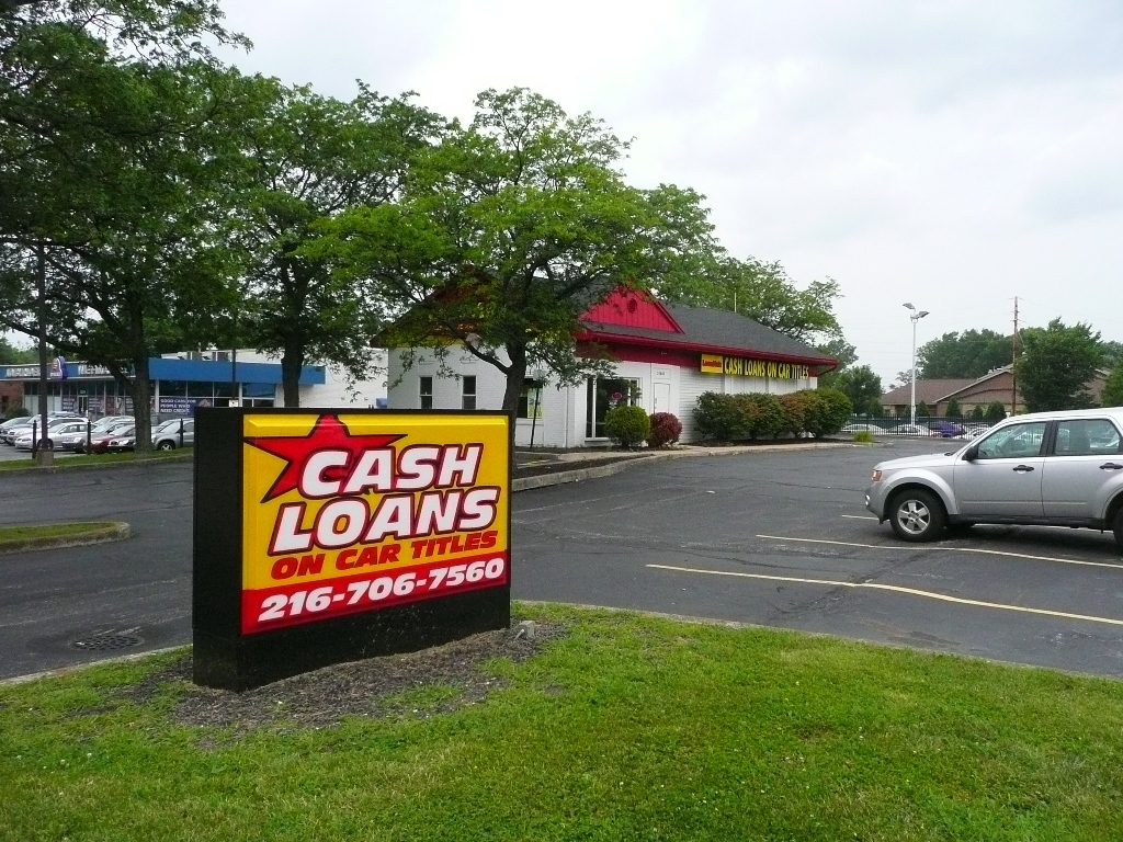 Loanmax title loans in euclid oh whitepages for Jj fish and chicken near me