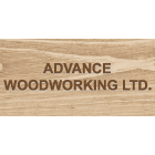 Advance Woodworking Limited