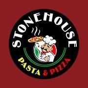 Stonehouse Pasta & Pizza