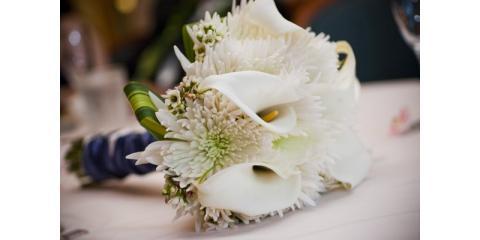 Watanabe Floral, Inc. image 0