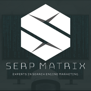 SERP Matrix