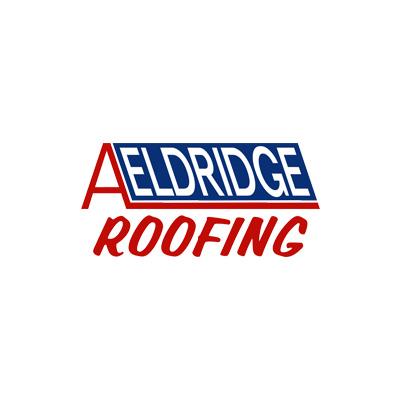 Arvel Eldridge Roofing & Siding Inc
