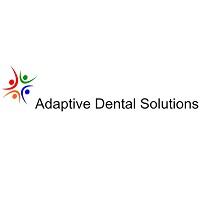 Adaptive Dental Solutions