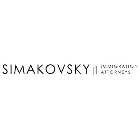 Simakovsky Law