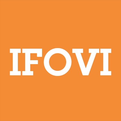Industrial Fabricators Of Virginia, Inc. image 0