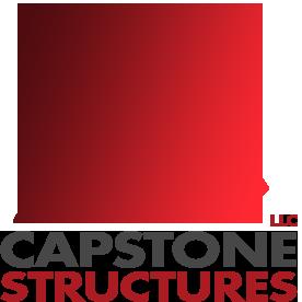 Capstone Structures, LLC image 4