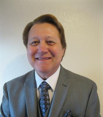 Gary Cox: Allstate Insurance image 0