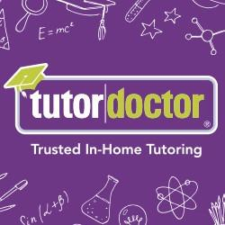 Tutor Doctor Pinellas image 0