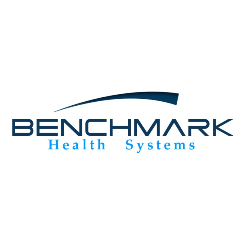 Benchmark Health Systems image 0