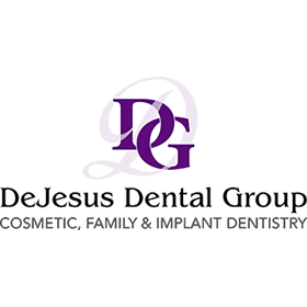 DeJesus Dental Group