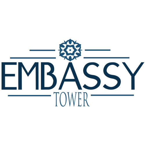 Embassy Tower