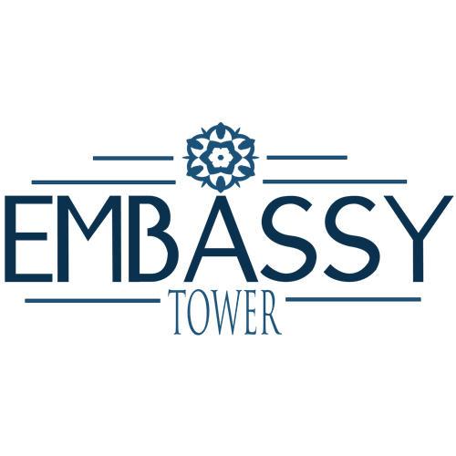 Embassy Tower image 9