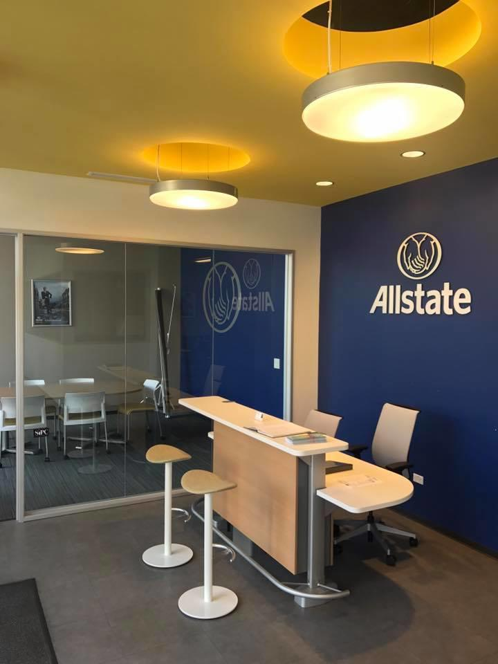 Allstate insurance agent robert mcmurtry in chicago il for Renters insurance chicago reviews