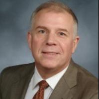 Michael Wayne O'Dell