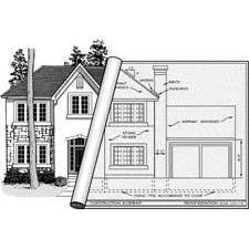 Steve's Home Services, LLC
