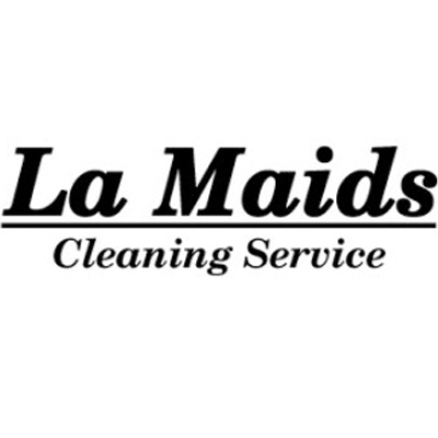 La Maids Cleaning Services