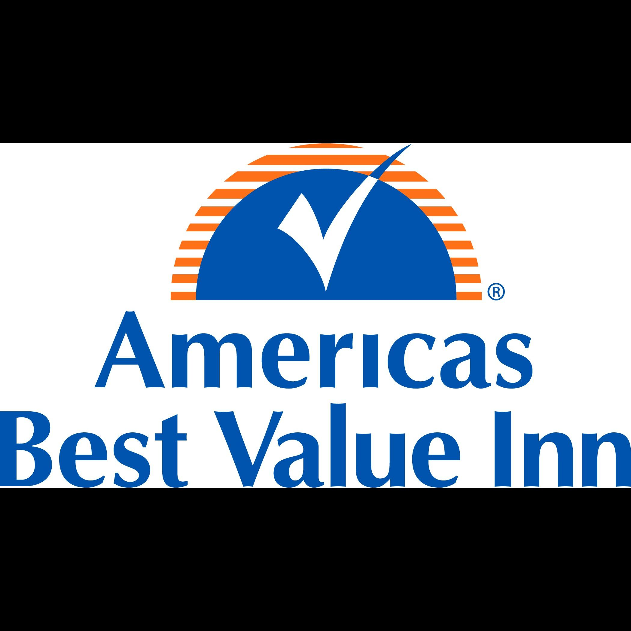 Americas Best Value Inn & Suites - Bush Int'l Airport