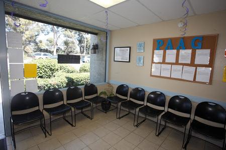 Aegis Treatment Centers image 4