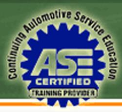 Capitaland Auto Service image 2