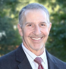 Jim Ritter - Ameriprise Financial Services, Inc.