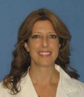 Kristine Ann Komosa, CNP - UH Elyria Cardiothoracic Surgery image 0