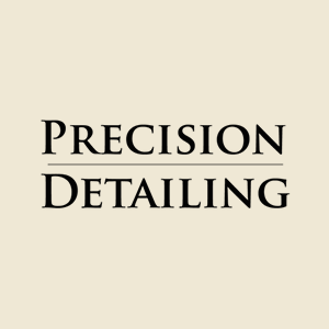 Precision Detail