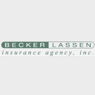 Becker Lassen Insurance