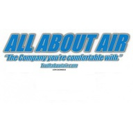 All About Air Conditioning Inc image 0