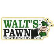 Walt's Pawn image 1