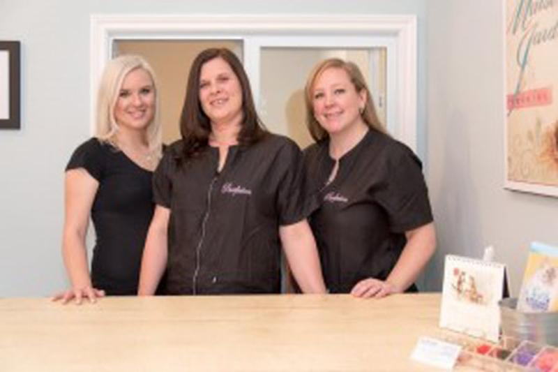 Purrfection Cat And Dog Grooming Whitby On