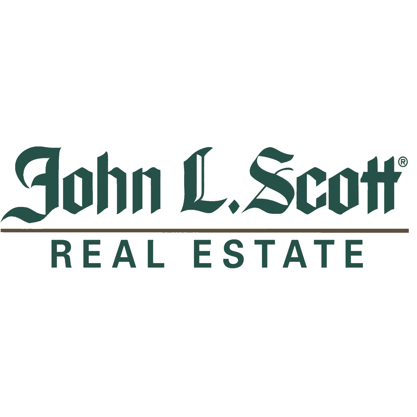Yolanda Sabagala | John L. Scott Real Estate