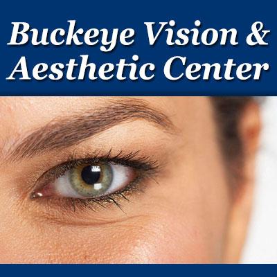 Buckeye Vision & Aesthetic Center