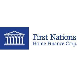 Bill Nanninga - First Nations Home Finance Corp.