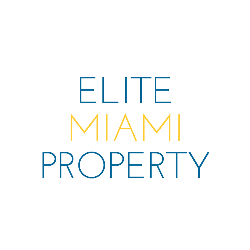 Kenny Raymond Elite Miami Property - Miami Beach, FL 33140 - (786)443-9649 | ShowMeLocal.com