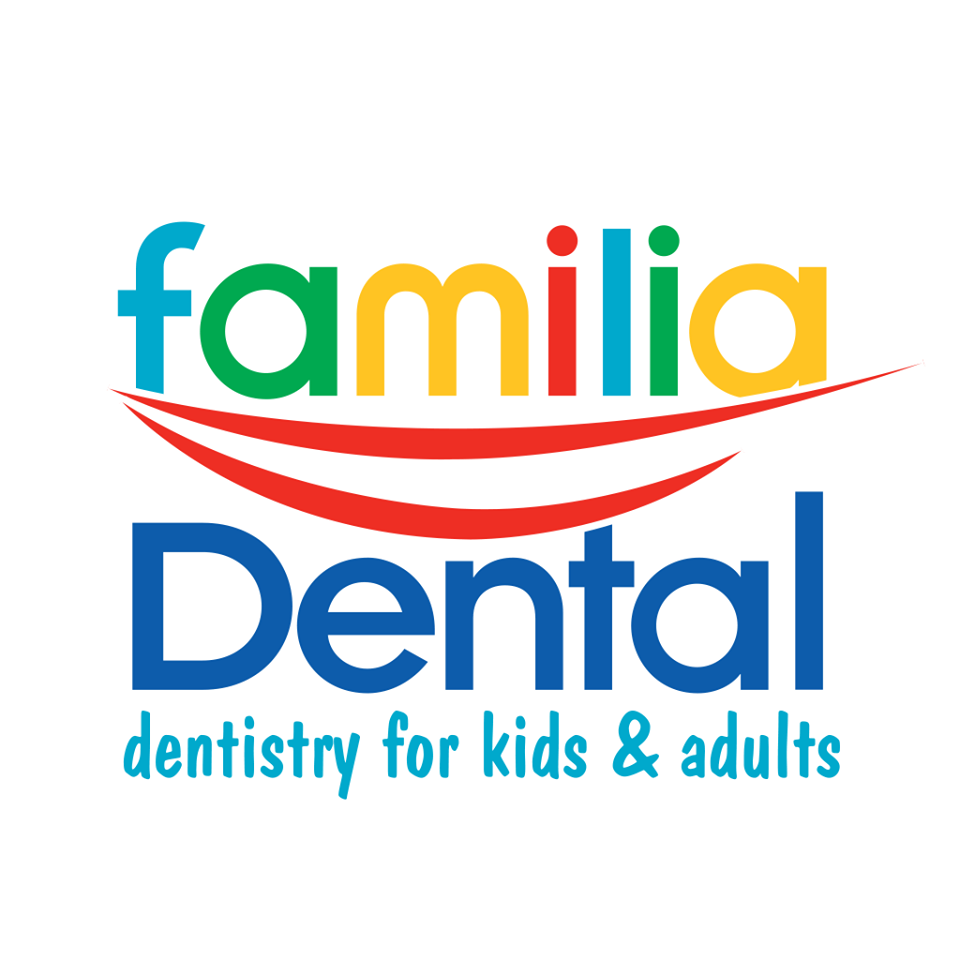 Familia Dental Decatur