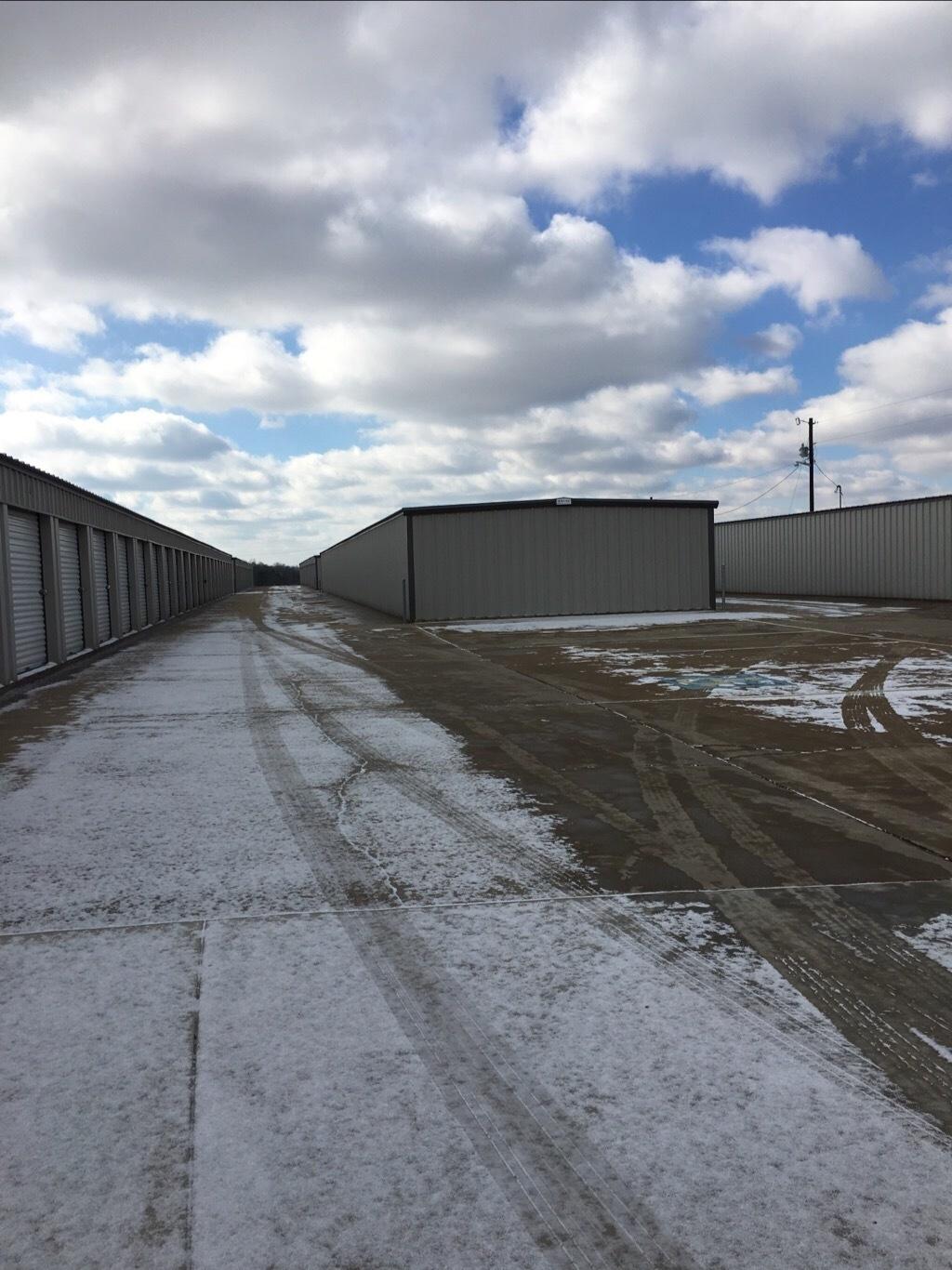 Port Royal Storage image 4