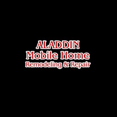 Aladdin Mobile Home Remodeling & Repair