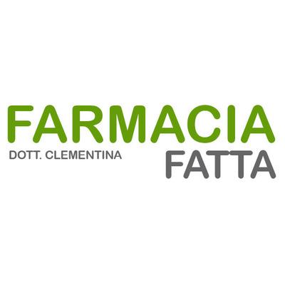 Farmacia Fatta Clementina
