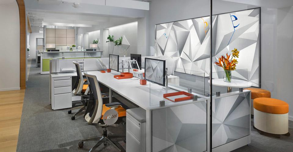 Boca Office Furniture image 13