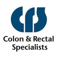 Colon & Rectal Specialists image 4