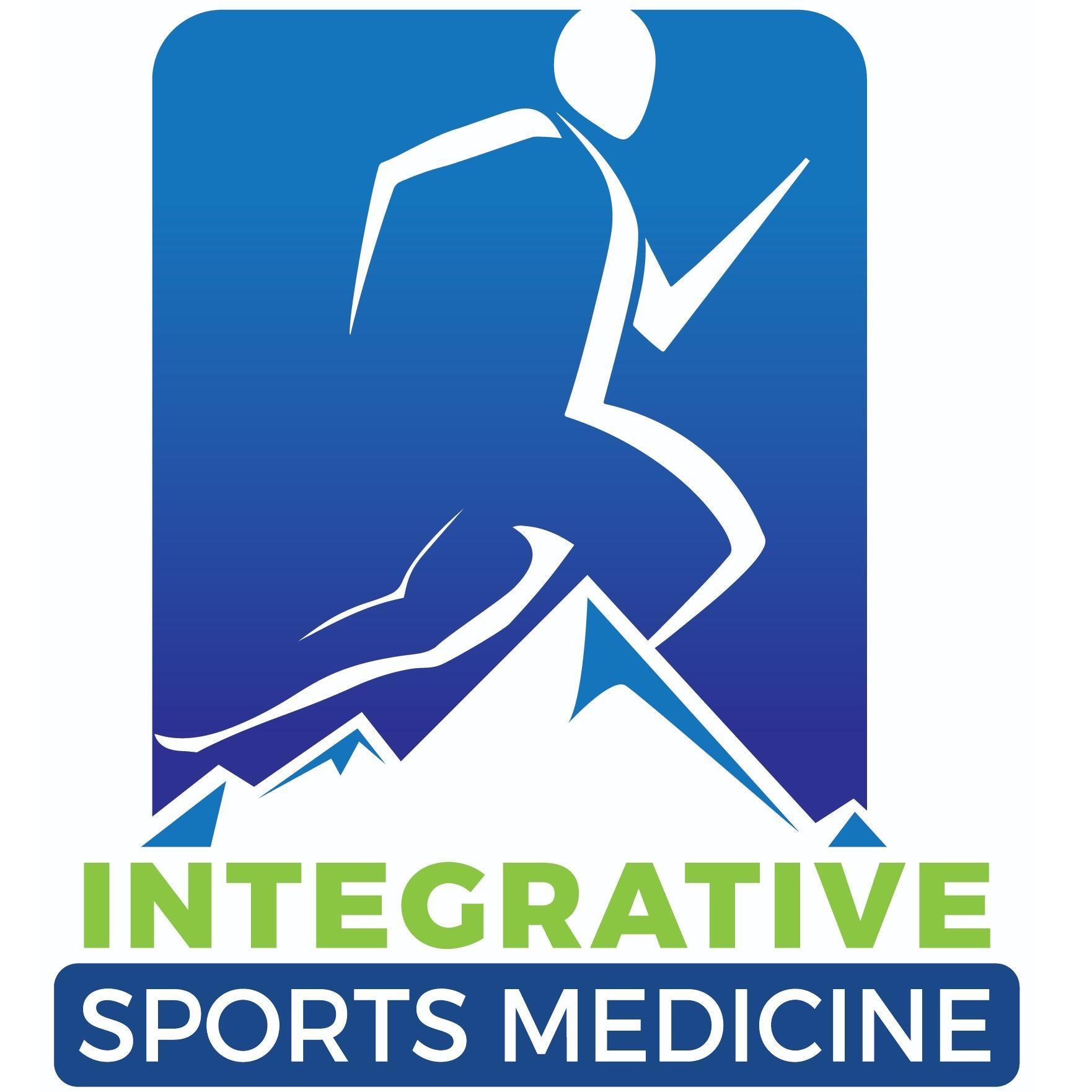 Integrative Sports Medicine, LLC: Brad Abrahamson, MD