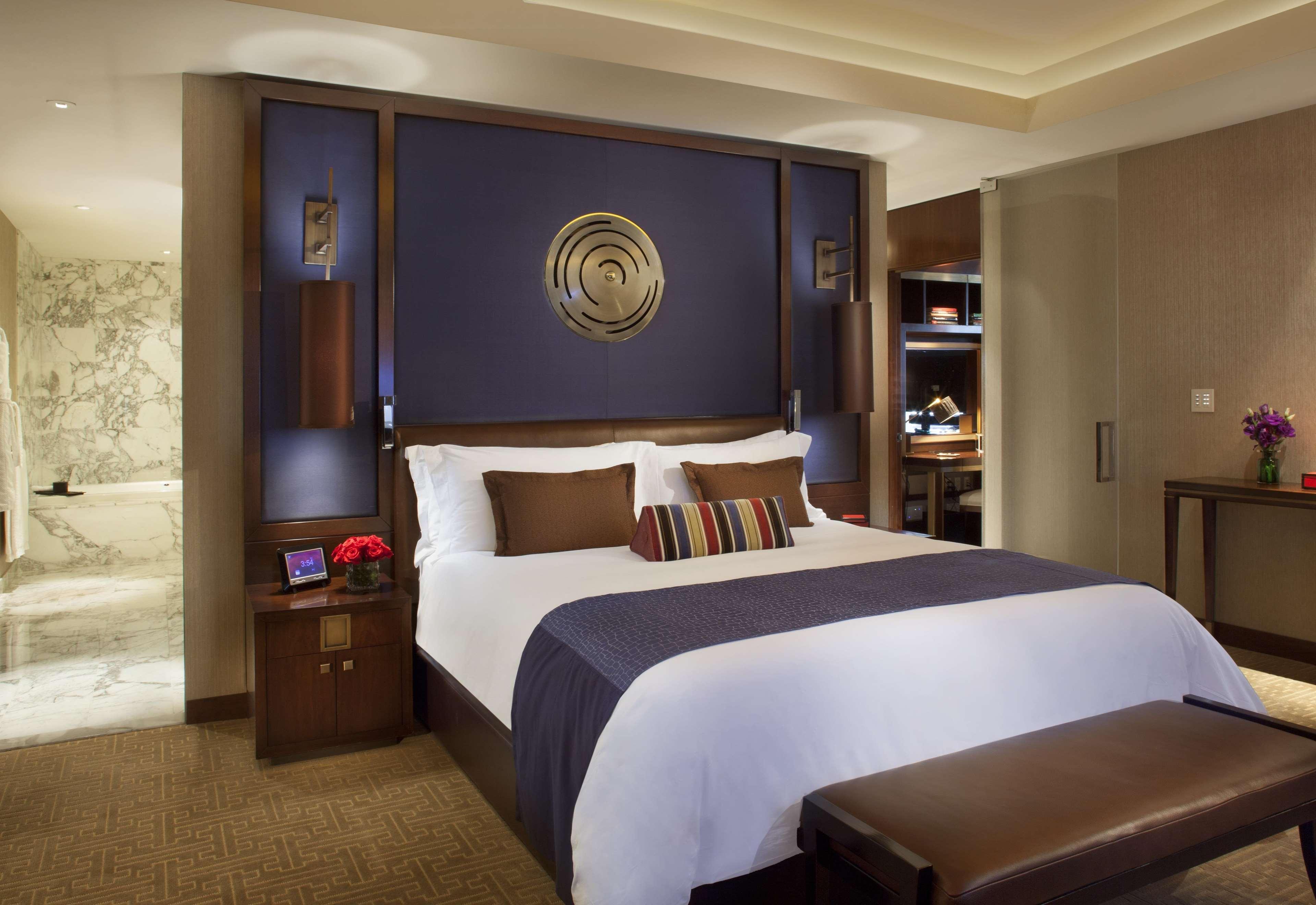 Waldorf Astoria Las Vegas image 42