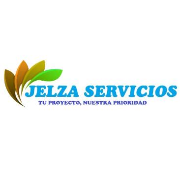 JELZA SERVICIOS