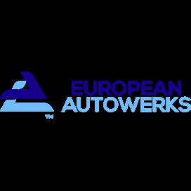 European Autowerks