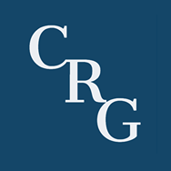 California Realty Group