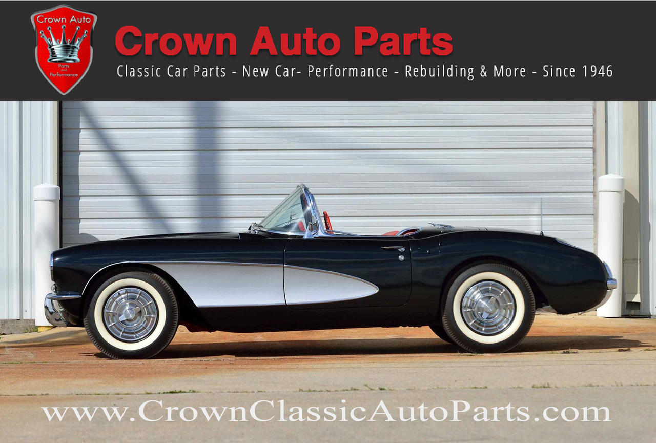Crown Auto Parts & Rebuilding image 22