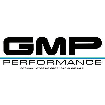 GMP Performance image 0